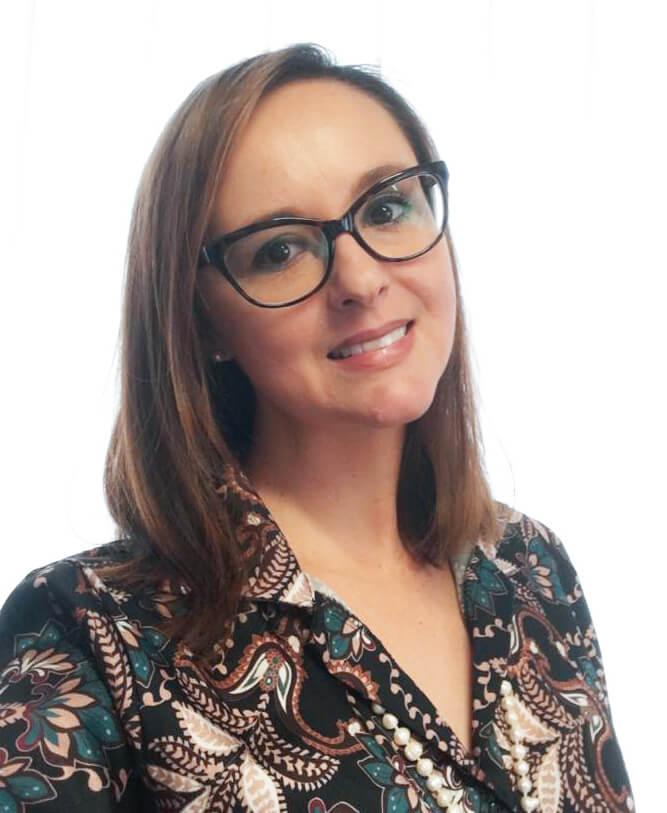 D.ssa Francesca Boni De Nobili, Segreteria e Customer Service