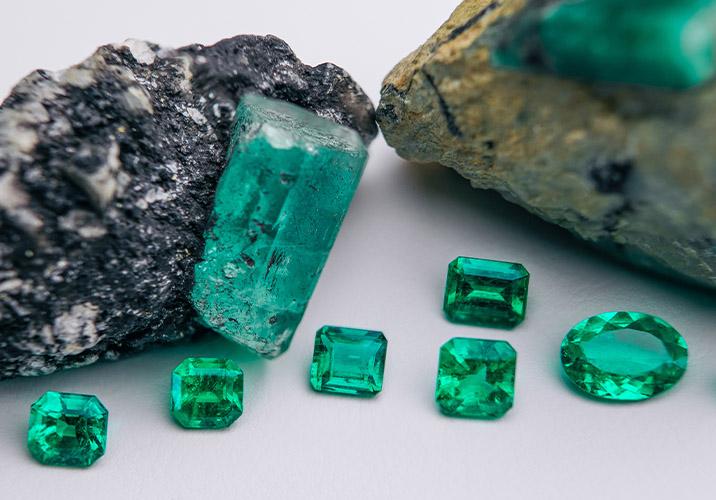 Smeraldi_naturali.jpg